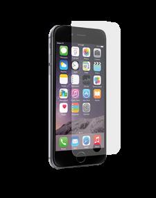 מגן מסך זכוכית SLING/PG Glass iPhone 7/8/SE NEW