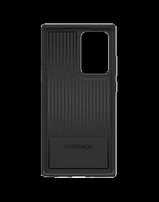 כיסוי OTTER BOX דגם SYMMETRY  ל Galaxy NOTE 20 ULTRA  שחור