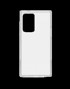 כיסוי OTTER BOX דגם SYMMETRY  ל Galaxy NOTE 20 ULTRA  שקוף