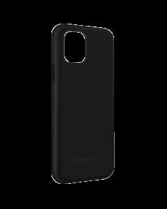 כיסוי שחור Pure Gear softek iPhone 12 Pro Max