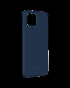 כיסוי כחול Pure Gear softek iPhone 12 Pro Max