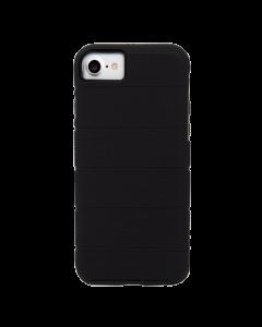כיסוי CM Tough mag iPhone 7/8/SE  שחור