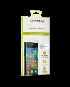 מגן מסך Pure Gear Glass iPhone 12|12PRO