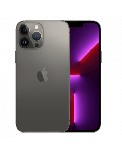 אייפון 13 פרו - iPhone 13 Pro