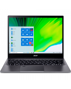 """Acer Spin 5 13.5"