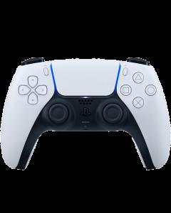 בקר משחק אלחוטי DUALSENSE ל- PS5