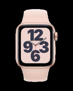 Apple Watch SE eSIM 40mm