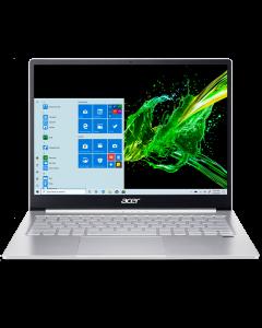 """""""Acer Swift 3 13.5"""