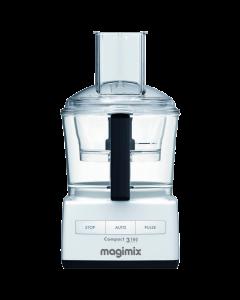 מעבד מזון Magimix C-3160
