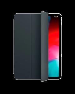כיסוי Apple מקורי בצבע אפור ל iPad Pro 11 אינץ