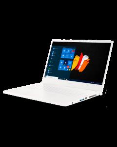 """Acer ConceptD 15.6"