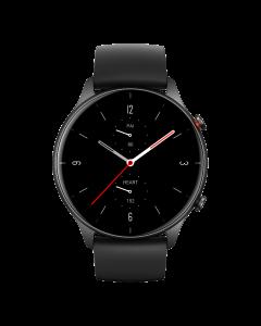 Amazfit Watch GTR 2e Obsidian בצבע שחור