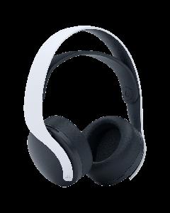 אוזניות סוני אלחוטיות PS5 3D לגיימינג