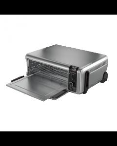 תנור האובן הדיגיטלי של נינג'ה  NINJA
