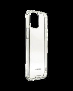 כיסוי שקוף HARD SHELL PRO - iPhone 12 mini