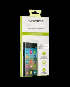 מגן מסך Pure Gear Glass iPhone 12 mini