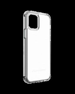 כיסוי שקוף SLIM SHELL iPhone 12 Pro Max