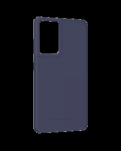 כיסוי כחול Pure Gear SOFTEK GALAXYS21 Ultra