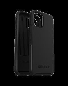 כיסוי שחור SYMMETRY iPhone 12 Pro Max