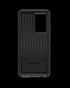 כיסוי שחור OtterBox Symmetry Galaxy S21 ultra ATARIS