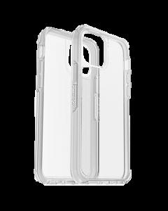 כיסוי שקוף SYMMETRY CLEAR iPhone 12 |12 Pro