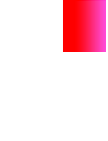 Hotmobile